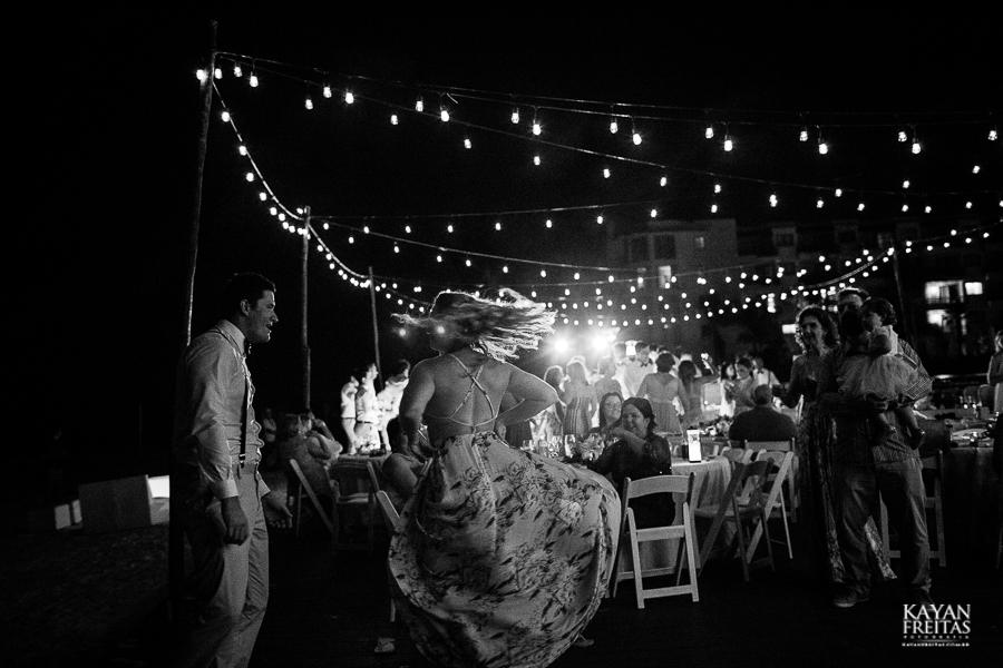 fotografo-casamento-cancun-0107 Casamento em Cancún - Patricia e Leonardo - Dreams Riviera Maya