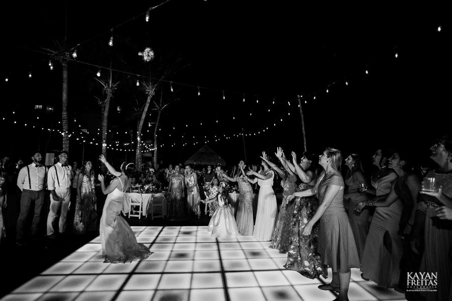 fotografo-casamento-cancun-0108 Casamento em Cancún - Patricia e Leonardo - Dreams Riviera Maya