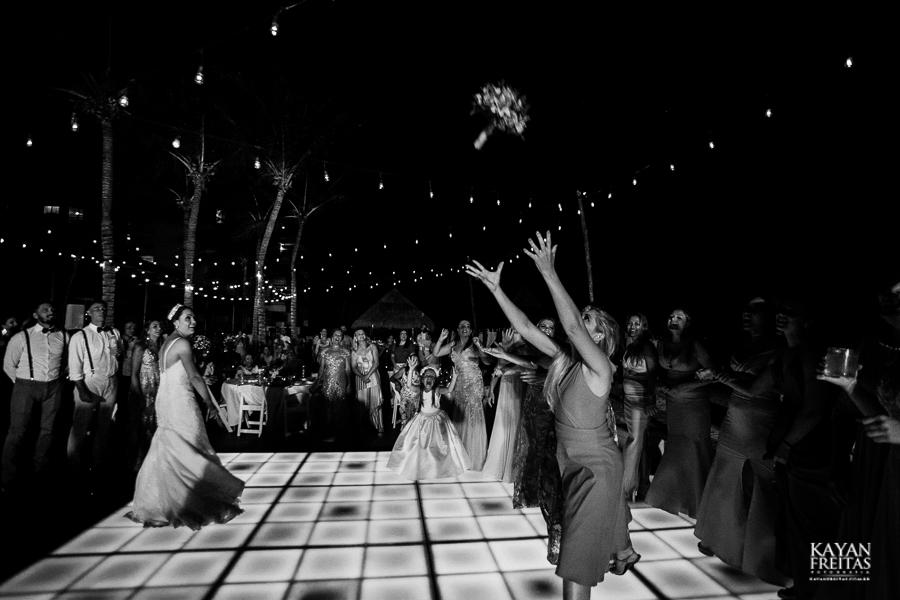 fotografo-casamento-cancun-0109 Casamento em Cancún - Patricia e Leonardo - Dreams Riviera Maya