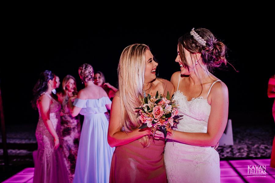 fotografo-casamento-cancun-0110 Casamento em Cancún - Patricia e Leonardo - Dreams Riviera Maya