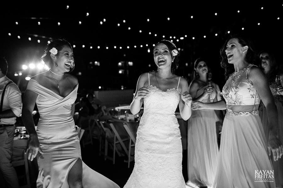 fotografo-casamento-cancun-0111 Casamento em Cancún - Patricia e Leonardo - Dreams Riviera Maya