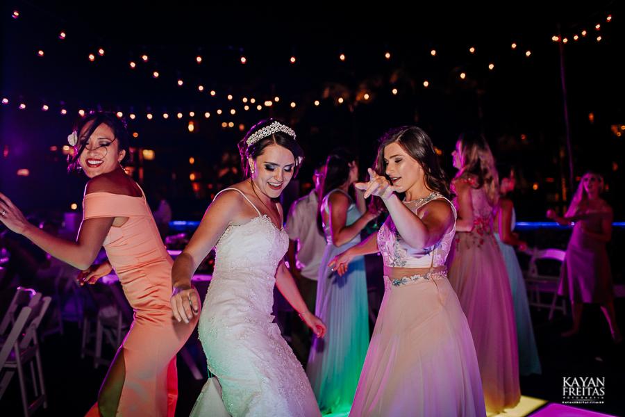 fotografo-casamento-cancun-0112 Casamento em Cancún - Patricia e Leonardo - Dreams Riviera Maya