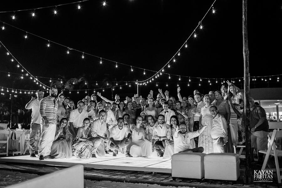 fotografo-casamento-cancun-0113 Casamento em Cancún - Patricia e Leonardo - Dreams Riviera Maya