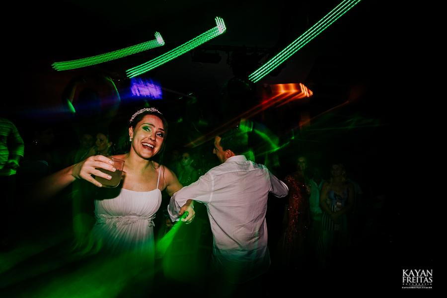 fotografo-casamento-cancun-0115 Casamento em Cancún - Patricia e Leonardo - Dreams Riviera Maya