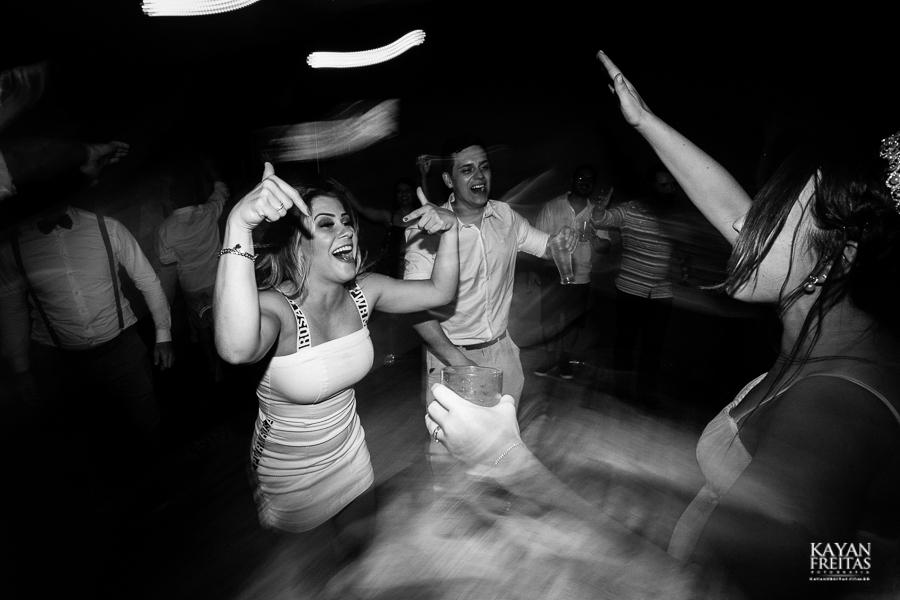 fotografo-casamento-cancun-0116 Casamento em Cancún - Patricia e Leonardo - Dreams Riviera Maya