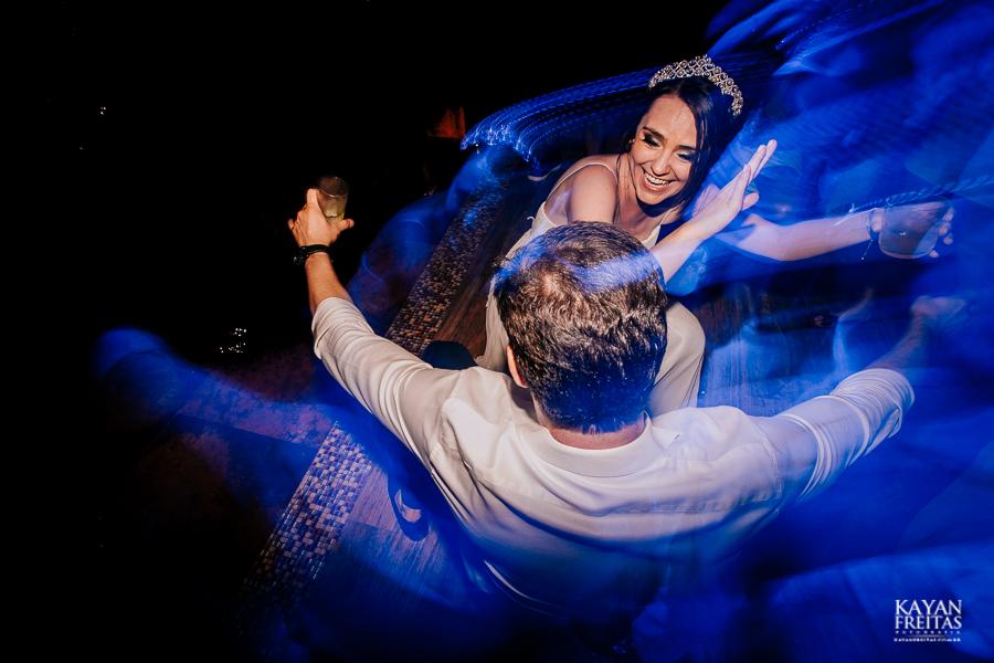 fotografo-casamento-cancun-0117 Casamento em Cancún - Patricia e Leonardo - Dreams Riviera Maya