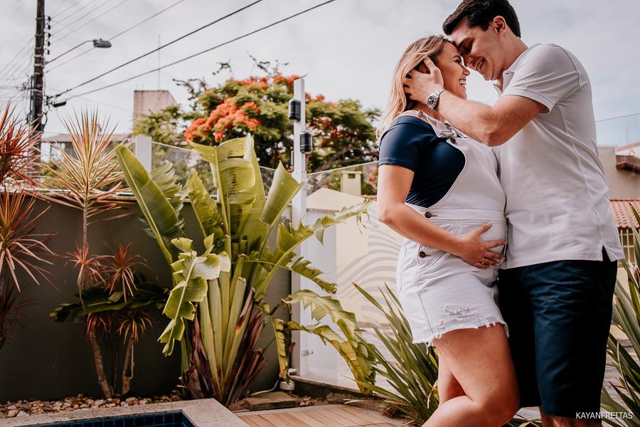 gestante-florianopolis-beh-0004 Bruna e Henrique a espera da Carolina - Florianópolis