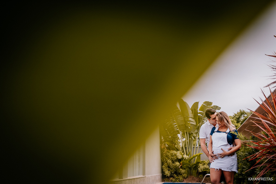 gestante-florianopolis-beh-0008 Bruna e Henrique a espera da Carolina - Florianópolis