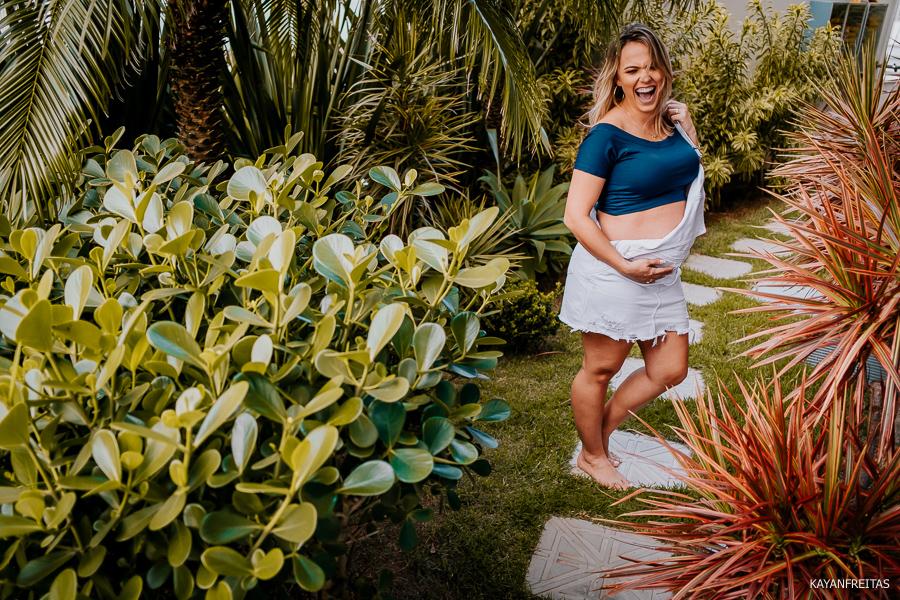 gestante-florianopolis-beh-0016 Bruna e Henrique a espera da Carolina - Florianópolis