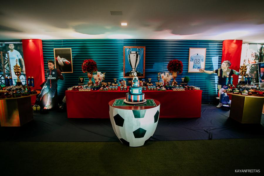 joao-aniversario-futebol-0002 Aniversário de 8 anos João - Florianópolis