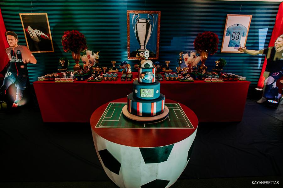 joao-aniversario-futebol-0003 Aniversário de 8 anos João - Florianópolis
