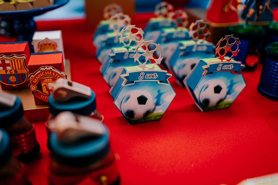 joao-aniversario-futebol-0005 Aniversário de 8 anos João - Florianópolis