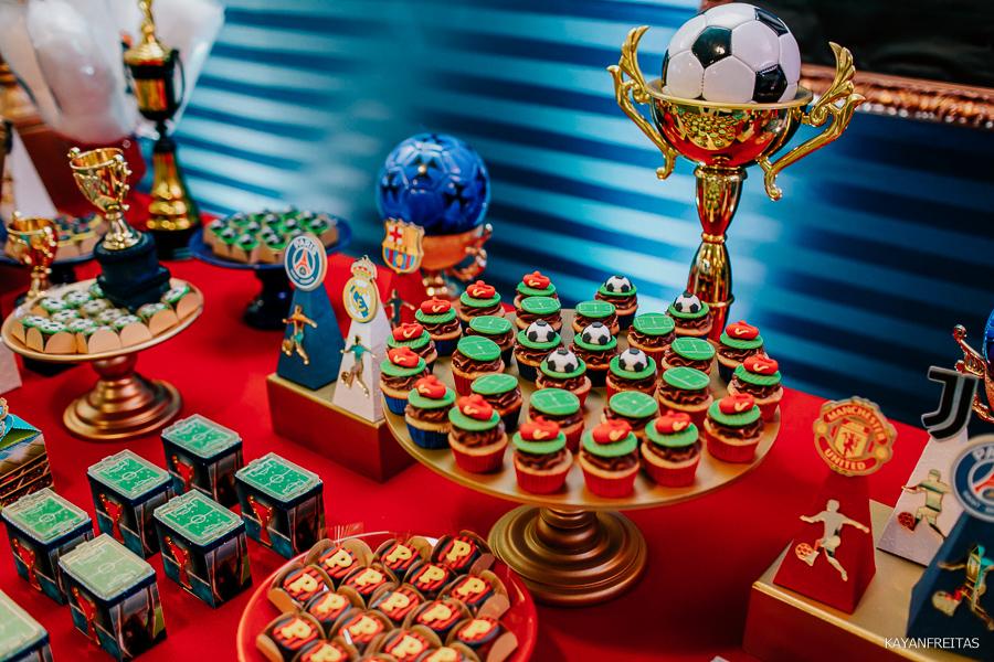 joao-aniversario-futebol-0006 Aniversário de 8 anos João - Florianópolis