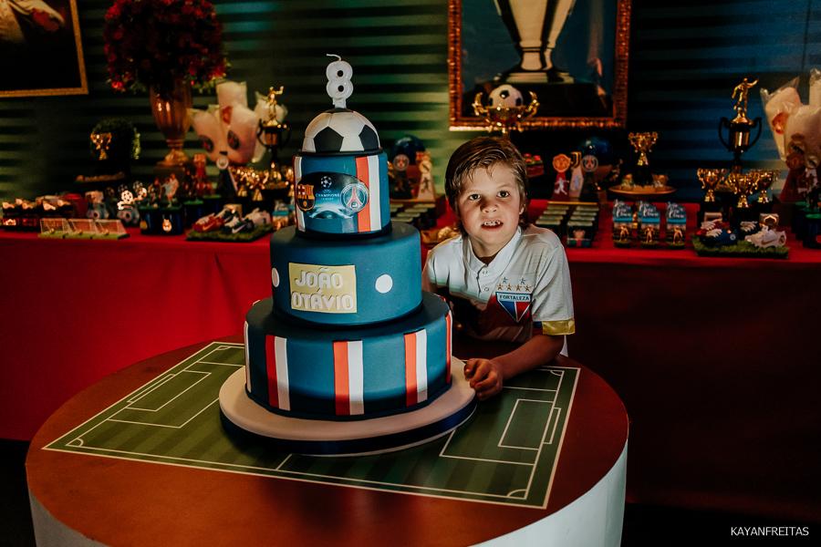 joao-aniversario-futebol-0014 Aniversário de 8 anos João - Florianópolis