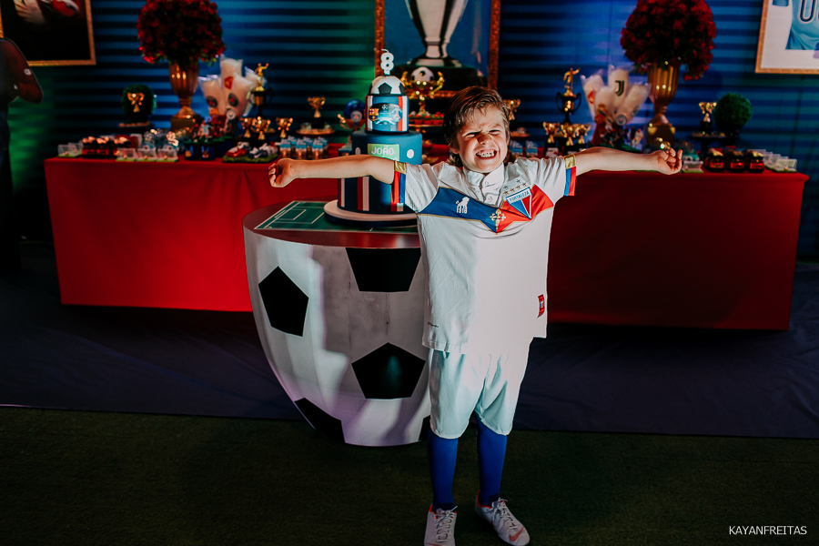 joao-aniversario-futebol-0015 Aniversário de 8 anos João - Florianópolis