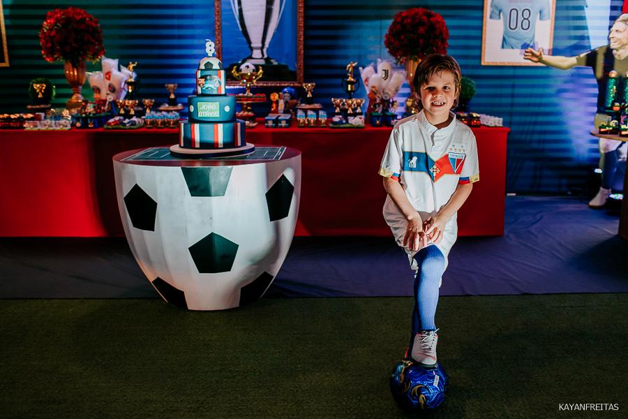 joao-aniversario-futebol-0016 Aniversário de 8 anos João - Florianópolis