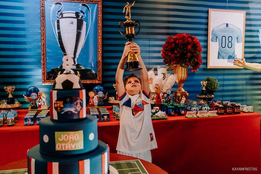 joao-aniversario-futebol-0017 Aniversário de 8 anos João - Florianópolis