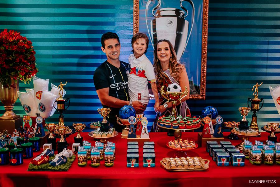 joao-aniversario-futebol-0019 Aniversário de 8 anos João - Florianópolis