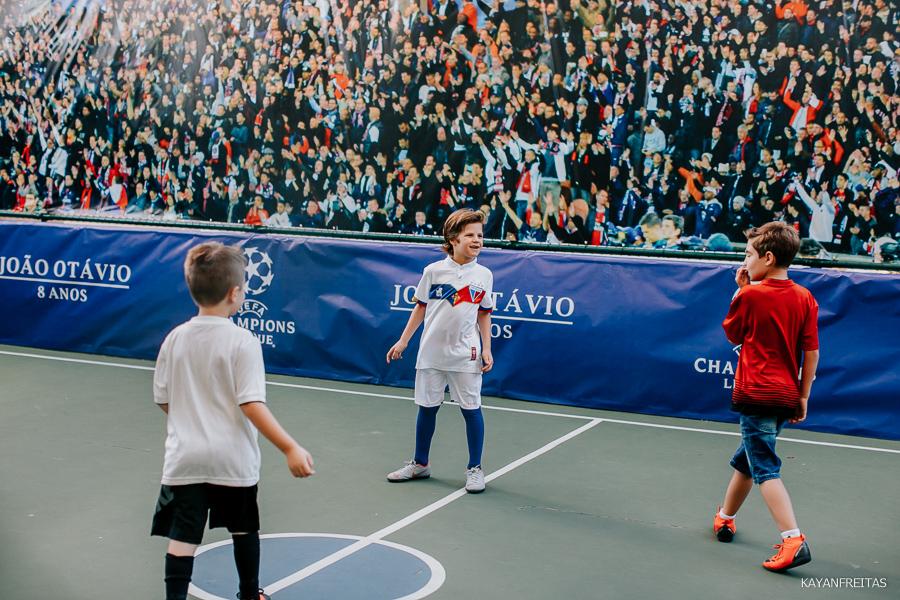 joao-aniversario-futebol-0024 Aniversário de 8 anos João - Florianópolis