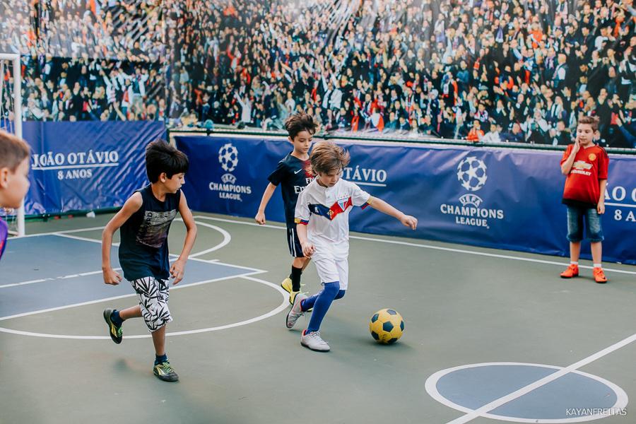 joao-aniversario-futebol-0025 Aniversário de 8 anos João - Florianópolis