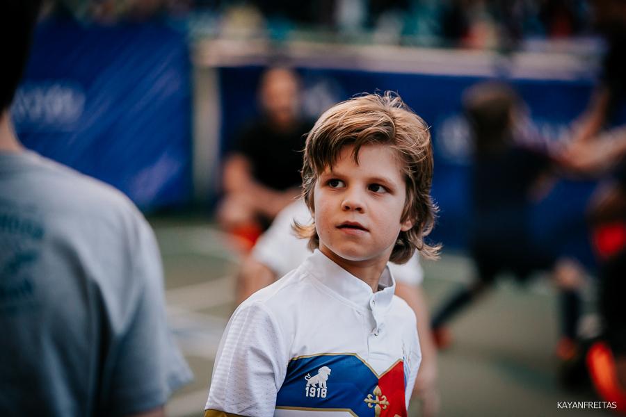 joao-aniversario-futebol-0029 Aniversário de 8 anos João - Florianópolis