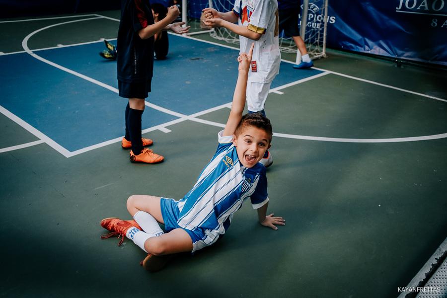 joao-aniversario-futebol-0031 Aniversário de 8 anos João - Florianópolis