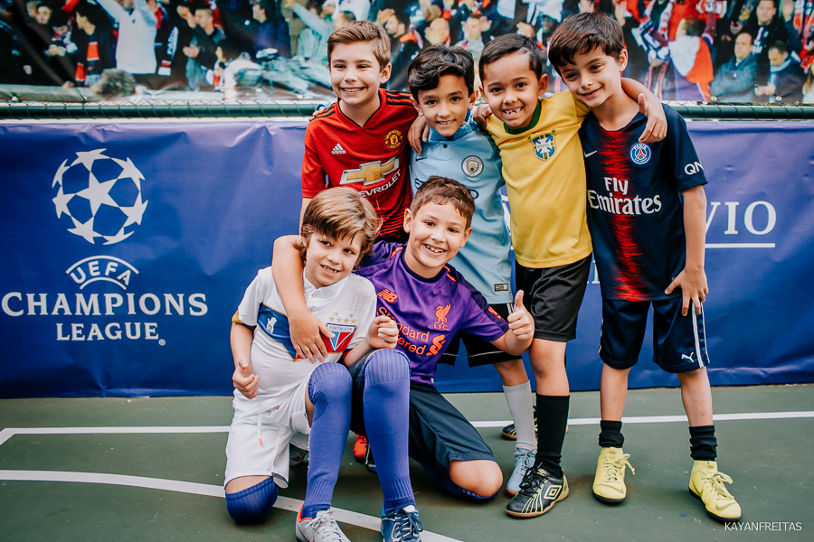 joao-aniversario-futebol-0032 Aniversário de 8 anos João - Florianópolis