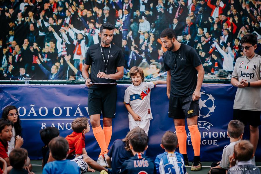 joao-aniversario-futebol-0033 Aniversário de 8 anos João - Florianópolis