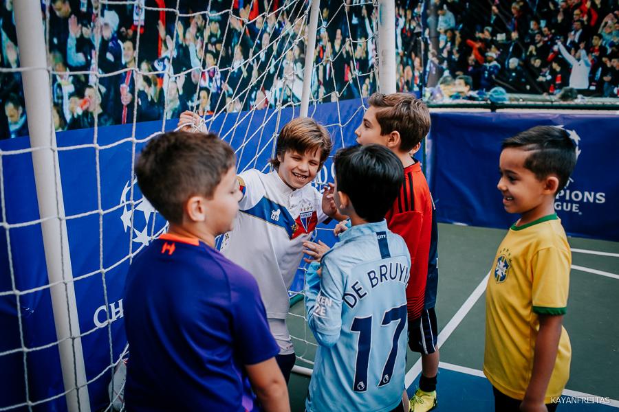 joao-aniversario-futebol-0034 Aniversário de 8 anos João - Florianópolis