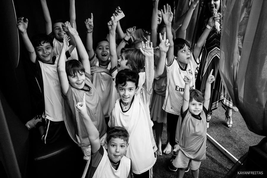 joao-aniversario-futebol-0035 Aniversário de 8 anos João - Florianópolis