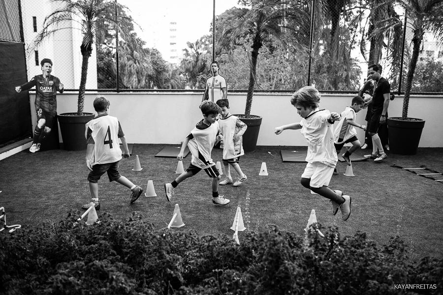 joao-aniversario-futebol-0038 Aniversário de 8 anos João - Florianópolis