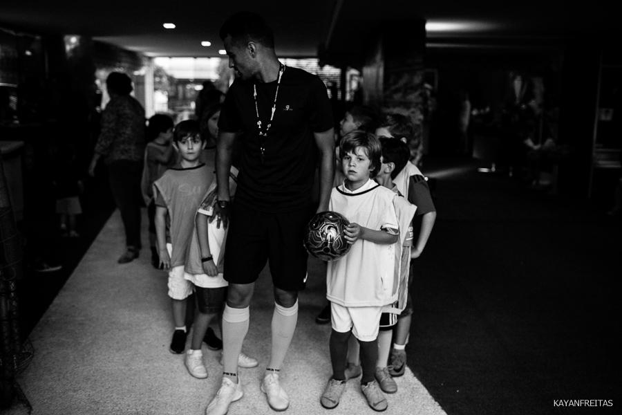 joao-aniversario-futebol-0039 Aniversário de 8 anos João - Florianópolis