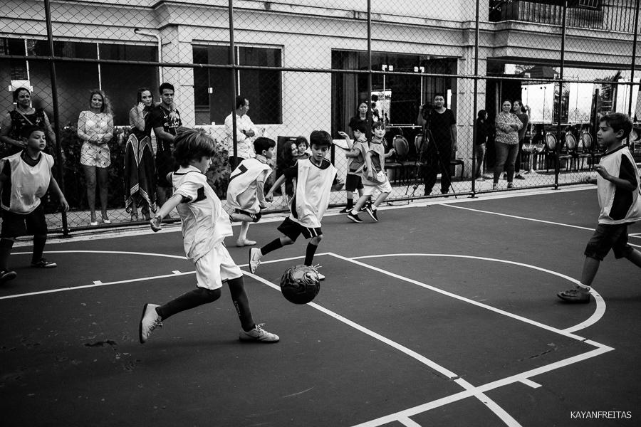joao-aniversario-futebol-0040 Aniversário de 8 anos João - Florianópolis