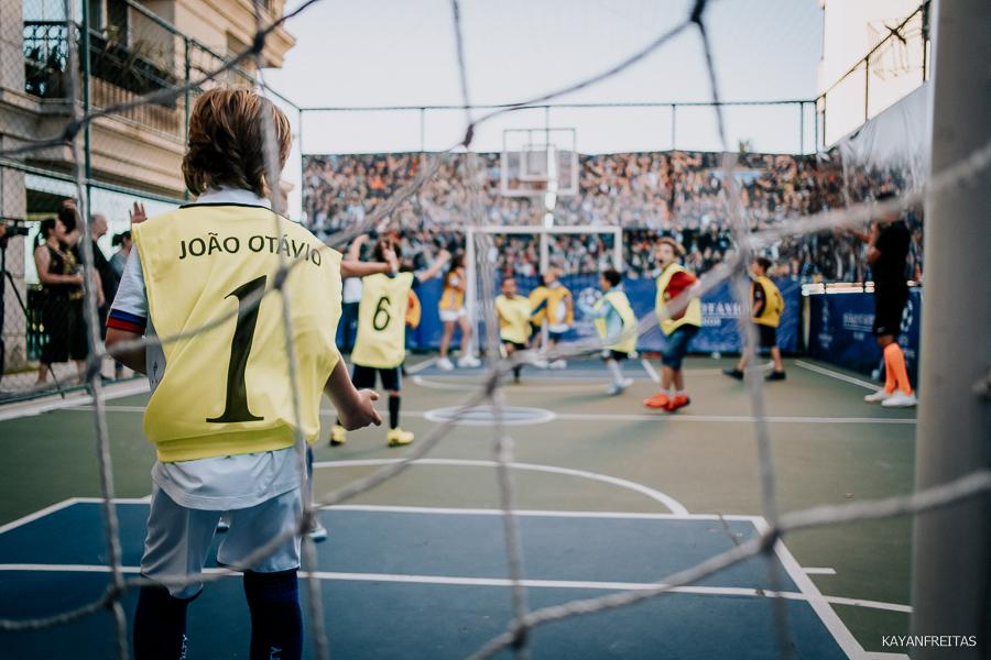 joao-aniversario-futebol-0041 Aniversário de 8 anos João - Florianópolis