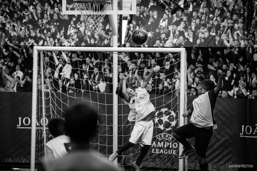 joao-aniversario-futebol-0042 Aniversário de 8 anos João - Florianópolis