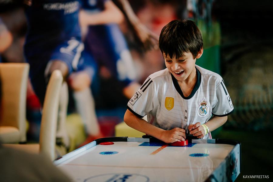 joao-aniversario-futebol-0044 Aniversário de 8 anos João - Florianópolis