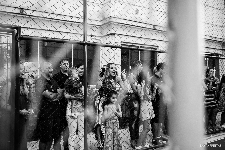 joao-aniversario-futebol-0045 Aniversário de 8 anos João - Florianópolis