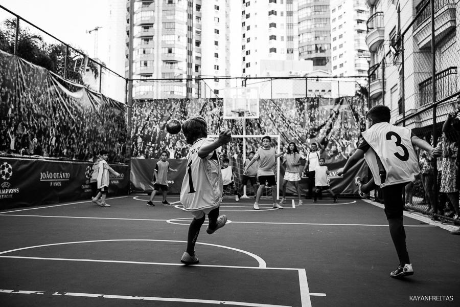joao-aniversario-futebol-0047 Aniversário de 8 anos João - Florianópolis