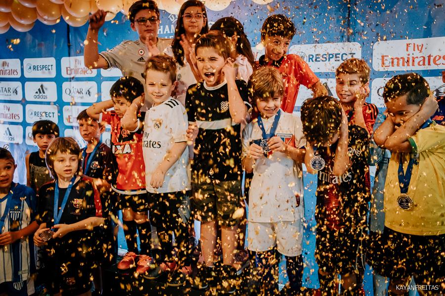 joao-aniversario-futebol-0048 Aniversário de 8 anos João - Florianópolis
