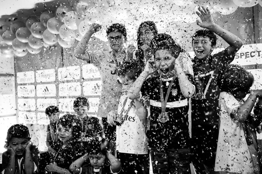 joao-aniversario-futebol-0049 Aniversário de 8 anos João - Florianópolis