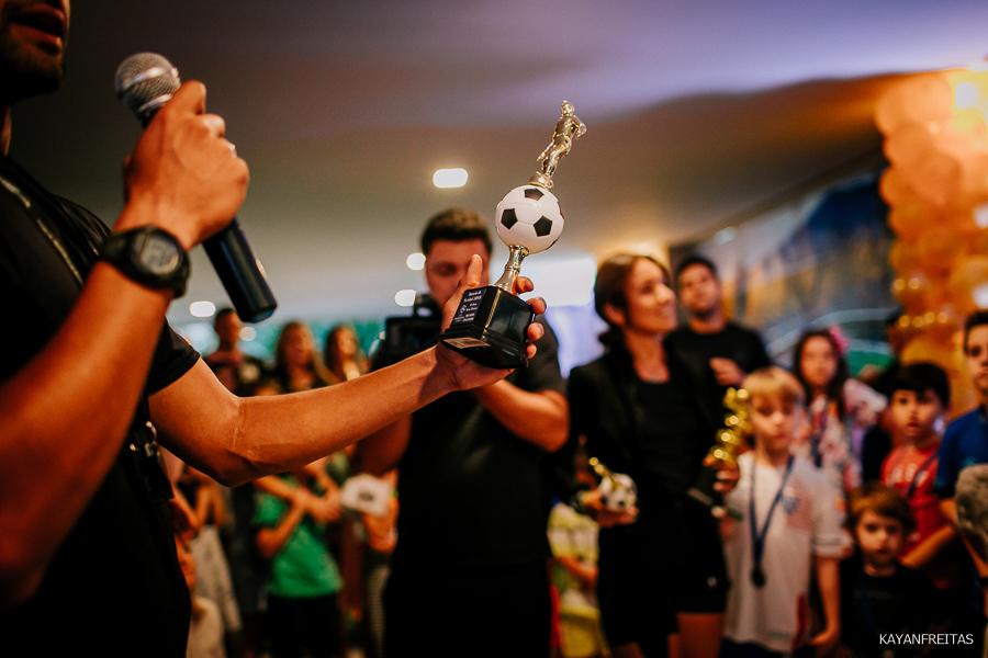 joao-aniversario-futebol-0050 Aniversário de 8 anos João - Florianópolis