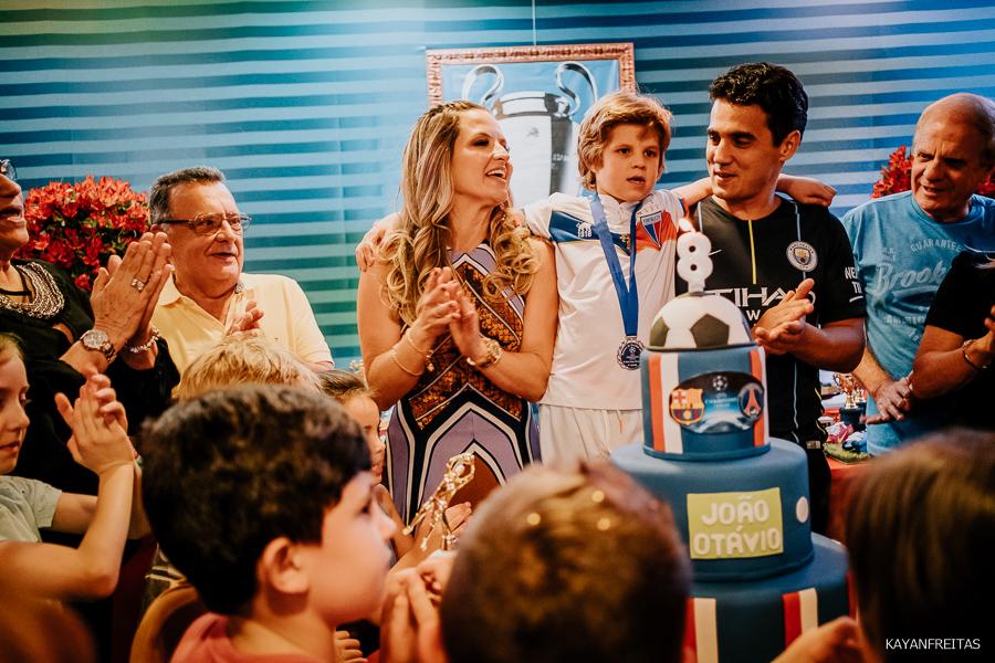 joao-aniversario-futebol-0051 Aniversário de 8 anos João - Florianópolis