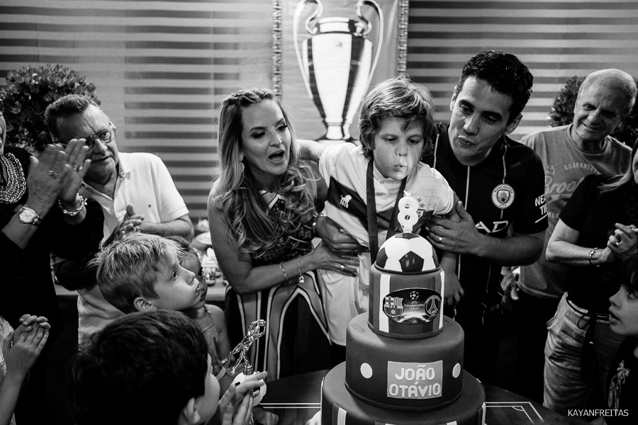joao-aniversario-futebol-0052 Aniversário de 8 anos João - Florianópolis