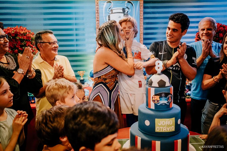 joao-aniversario-futebol-0053 Aniversário de 8 anos João - Florianópolis