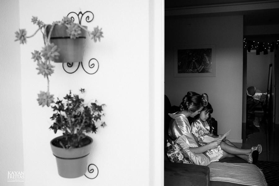 louiza-angelo-casamento-0001 Casamento Louiza e Angelo - Espaço Contemporâneo