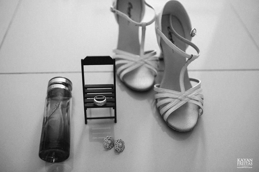 louiza-angelo-casamento-0008 Casamento Louiza e Angelo - Espaço Contemporâneo