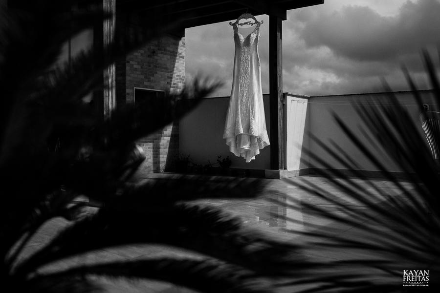 louiza-angelo-casamento-0014 Casamento Louiza e Angelo - Espaço Contemporâneo