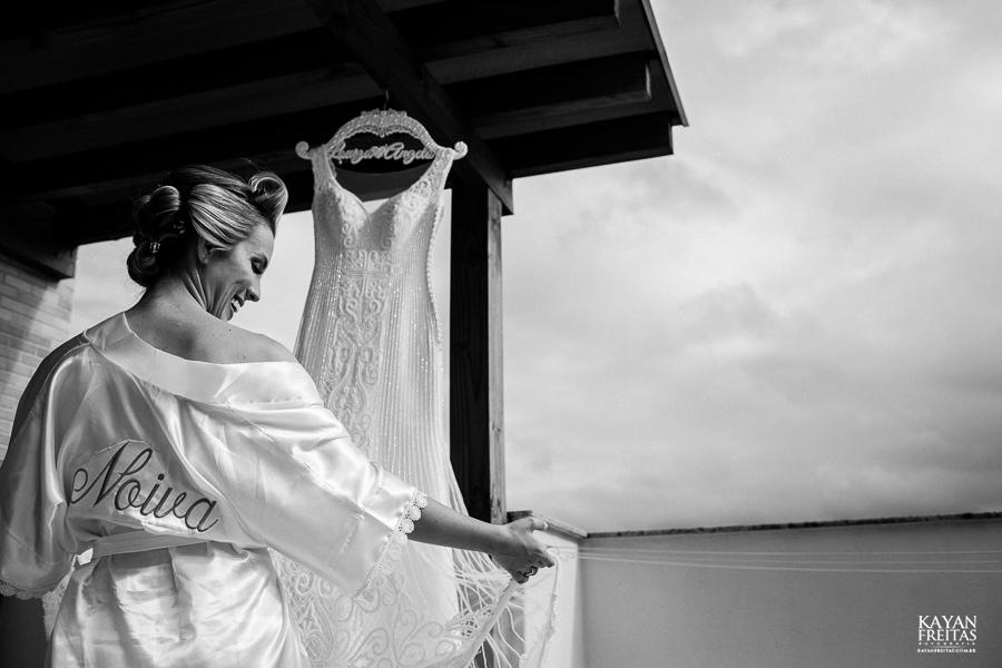 louiza-angelo-casamento-0016 Casamento Louiza e Angelo - Espaço Contemporâneo