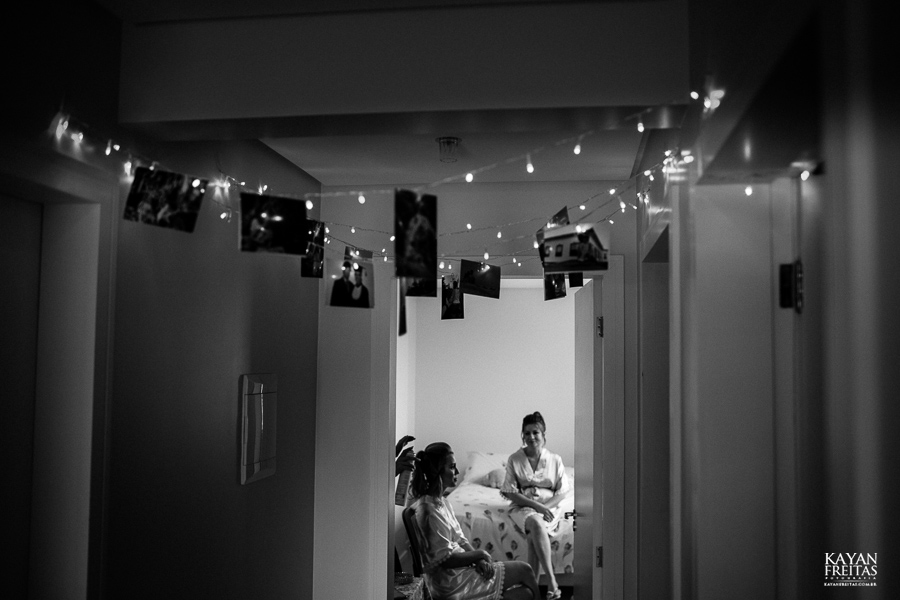 louiza-angelo-casamento-0020 Casamento Louiza e Angelo - Espaço Contemporâneo