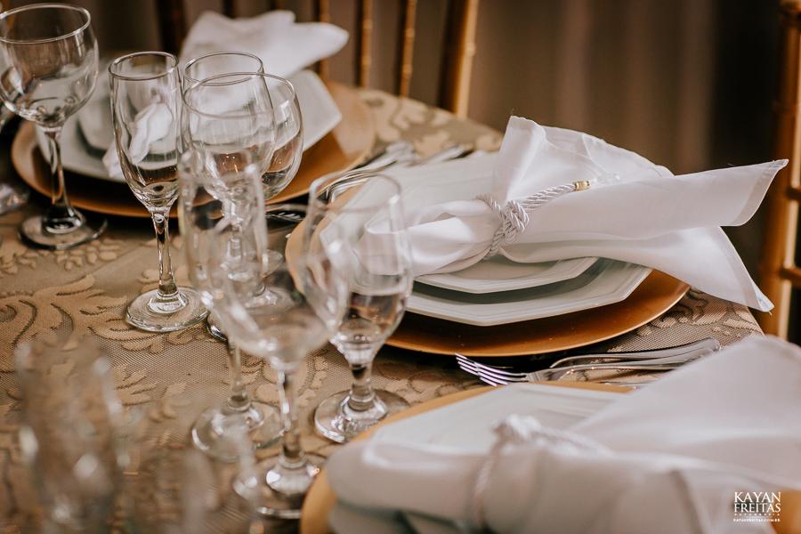 louiza-angelo-casamento-0029 Casamento Louiza e Angelo - Espaço Contemporâneo